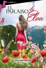 Ramos, Felicidad El paraíso de Elva Elva`s paradise