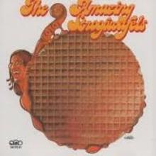 , Amazing Stroopwafels - Amazing Stroopwafel (cd)
