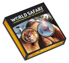 World Safari