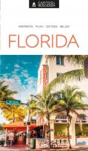 Capitool , Florida