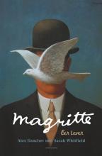 Sarah Whitfield Alex Danchev, Magritte