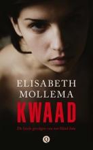 Elisabeth  Mollema Kwaad