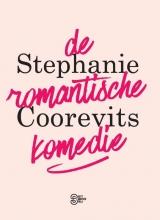 Coorevits  Stephanie De romantische komedie