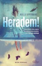 Noella Appermans , Heradem!