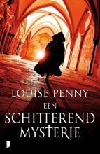 Louise Penny , Een schitterend mysterie