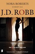 J.D.  Robb Verleiding