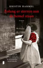 Kristin Harmel , Zolang er sterren aan de hemel staan