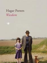 Hagar  Peeters Wasdom