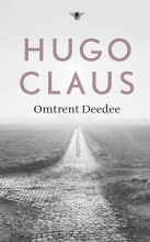 Hugo  Claus Omtrent deedee
