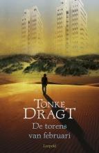 Tonke Dragt , De torens van februari
