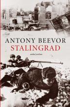 Antony Beevor , Stalingrad