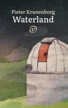 Pieter Kranenborg , Waterland