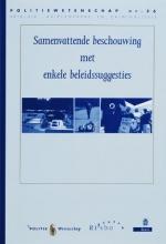 W. de Haan G. Engbersen, Asiel en criminaliteit