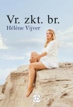Helene  Vijver Vr.zkt.br.