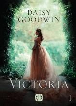 Daisy Goodwin , Victoria