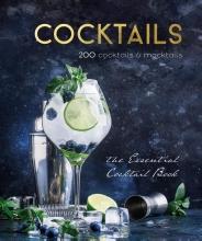 , Cocktails