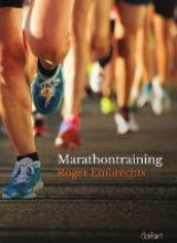 Roger Embrechts , Marathontraining