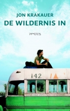 Jon Krakauer , De wildernis in