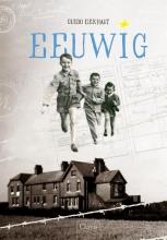 Guido Eekhaut , Eeuwig