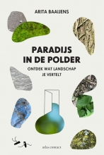 Arita Baaijens , Paradijs in de polder