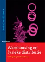 N. Kruijer J. Engelbregt, Warehousing en fysieke distributie