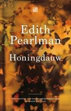 Edith  Pearlman Honingdauw