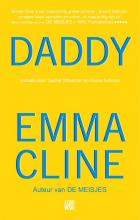 Emma Cline , Daddy