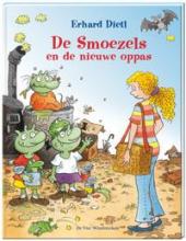 Erhard  Dietl De Smoezels en de nieuwe oppas