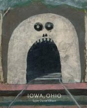 Ellison, Scott Daniel Iowa, Ohio