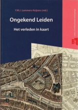 , Ongekend Leiden