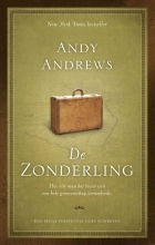 Andy  Andrews Zonderling, De