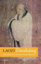 Laozi , Daodejing