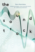 Rens  Machielse The Sound Track