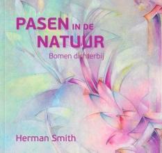 Herman Smith , Bomen dichterbij