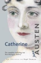 Jane Austen , Catherine