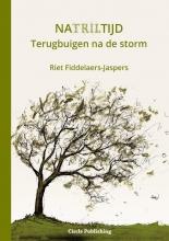 Riet Fiddelaers-Jaspers , Natriltijd