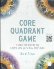Daniel Ofman , Core quadrant game
