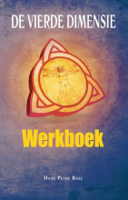 Hans Peter  Roel Werkboek de vierde dimensie