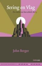 John  Berger Kritische Klassieken Sering en Vlag deel 3