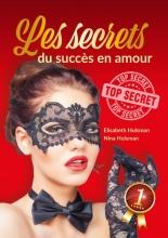 Elisabeth Hulsman Nina Hulsman, Les secrets du succès en amour