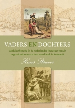 Hans  Straver Vaders en dochters