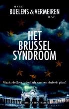 Marc  Buelens, Raf  Vermeiren Het Brussel-syndroom