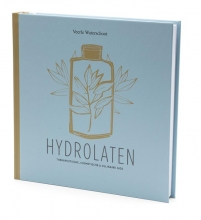 Veerle Waterschoot , Hydrolaten
