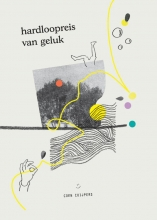 Coen Cuijpers , Hardloopreis van geluk
