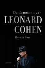 Mus, Francis De demonen van Leonard Cohen