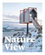 Sebastiaan Bedaux , Nature View