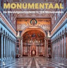 , Monumentaal