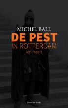 Michel  Ball De Pest