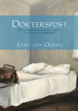 Joost  Den Ouden Dokterspost