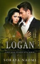 Soraya Naomi , Logan